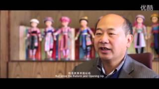 Download Hmong/Miao Yunnan Documentary Series (A-Hmao & Hmong) - 幸福苗岭 (Happy Miao) Episode 01 Video