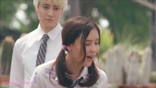 New Chinese Mix Hindi Song 💗 Kore Klip 💗 New Korean Mix