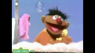 Download Sesame Street Rubber Ducky Song Video
