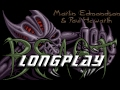 Download Longplay #114 Shadow of the Beast (Commodore Amiga) Video
