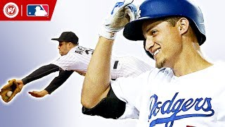 Download MLB Highlights | Top Plays of July 2017 Video