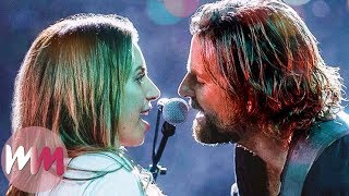 Download Top 10 Behind-the-Scenes Facts About A Star Is Born Video