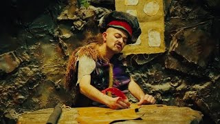 Download Qare dard / Քարե դարդ, 4-րդ եթերաշրջան, Սերիա 3 / Stone Cage Video