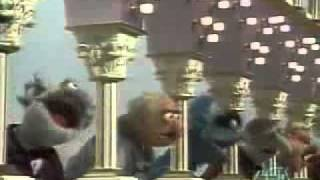 Download The Muppet Show Theme (Season Three) Video