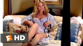 Download Summer Catch (2001) - Another Baseball Legend Scene (8/10) | Movieclips Video