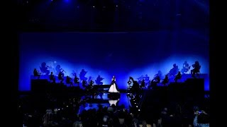 Download Camila Cabello - Consequences [2018 American Music Awards] Video