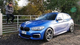 Download Do I Regret Buying a BMW M140i? Video
