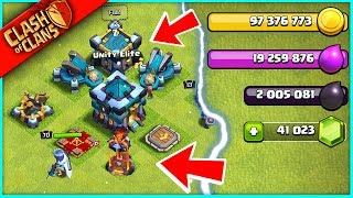 Download OMG WE GOT TH13!!! ▶️ Clash of Clans ◀️ SPENDING $$$ ON MY FAVORITE NEW STUFF! Video