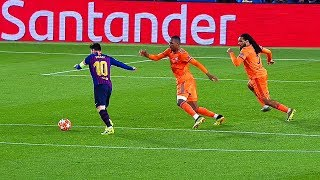 Download 29 COLD BLOODED Finishes Only Lionel Messi Can Do in Football ||HD|| Video