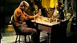 Download Stubby Pringle's Christmas (1978) Video