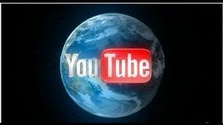 Download YouTube creator space - London (UK) Video