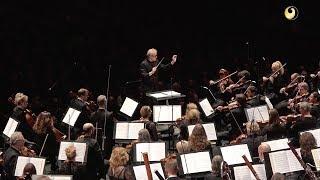 Download Gustav Mahler: Sinfónía nr. 10 (brot) Video