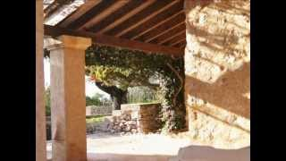 Download Mallorca Finca zu verkaufen Video
