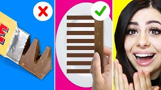 Download Foods You Are Eating WRONG ! Video