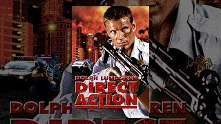 Download Direct Action Video