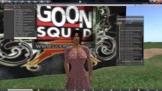DarkStorm Viewer v0 2 Free Download Video MP4 3GP M4A - TubeID Co