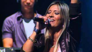 Download DVD FACE A FACE - Bola de Neve Louvor e Adoração - Tu és Santo Video