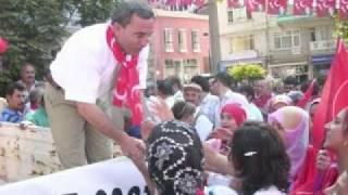 Download Biz Neyiz ve Kimiz? Bir Kütahya Sevdalısı Anlatıyor (Prof.Dr.Alim IŞIK) Video