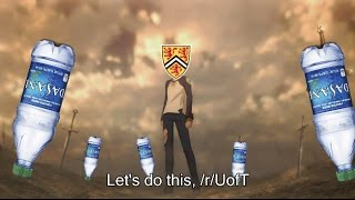 Download University of Waterloo vs University of Toronto [UNLIMITED WATERLOO WORKS] Video