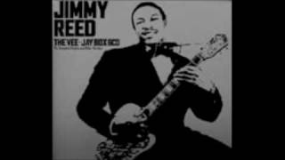 Download BABY WHAT YOU WANT ME TO - Jimmy Reed Video
