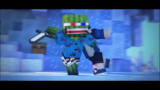 Download iTwist (MC Animated Intro) ~By RussoFX (READ DESC) Video