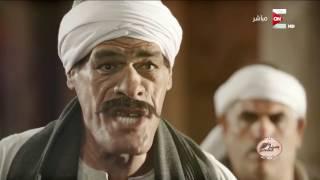 Download الفنان حسين أبوالحجاج في أول ظهور له بعد شائعة وفاته .. في ست الحسن Video