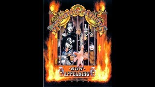 Download Psycho Circus (Almost Human Review Epidose# 23) Video