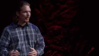 Download Tales from the ocean's garbage patch | Matt Rutherford | TEDxJacksonville Video
