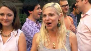 Download Student Organizations and Journals at Yale Law School Video