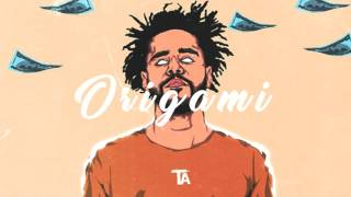 Download ″Summers Eve″ - j cole 4 your eyes only type beat 2017 | Prod Origami Video