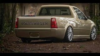 Download Smyth(2015) VW Driveway Ute build by A. Hestermann Video