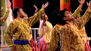Download Bajrangbali Ka Kya Kehna [Full Song] Darsh Dikhla Ja Bali Tu Aaja Video