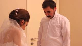 Download İLK GECE (Kısa Film) Video
