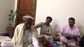 Download Pashto Best Ghazal 2014 Video
