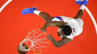 Download LA Clippers (Lob City) Best Dunks of 2015-2016 Compilation ᴴᴰ Video