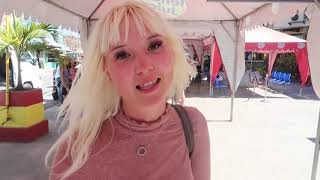 Download Is the new Boracay worth it?! British couple's first day in the Philippines!! Video