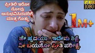 Kannada Inspiration Kannada Quotes Kannada Thoughts Kannada