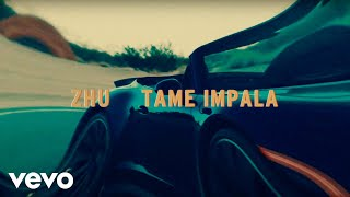 Download ZHU, Tame Impala - My Life (Audio) Video