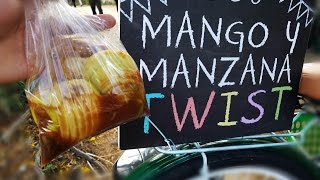 Download Como es la manzana Twist Ingenio Salvadoreño El Salvador Video