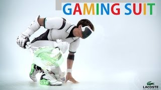 Download 4 Futuristic Gaming Technology That Will Blow Your Mind Video