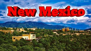 Download Top 10 reasons NOT to move to New Mexico. It has some of the worst towns in America. Video