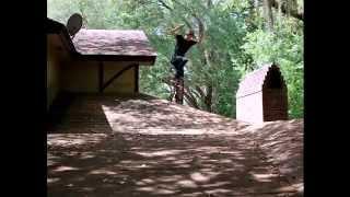 Download Dalton Dern in DAYLANDO Video