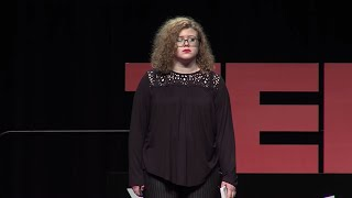 Download We are the Eleven Percent | Carissa Ritzler | TEDxYouth@Dayton Video