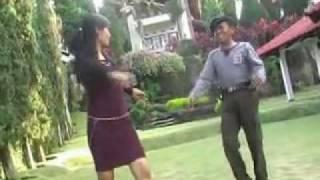 Download LAGU MADURA OLEH SUKKUR Video