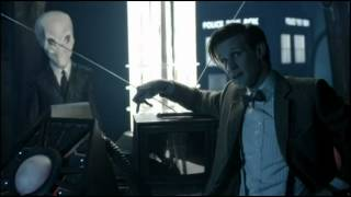 Download Doctor Who: The Eleventh Doctor is a Badass - Series 5 and 6, my selection (SPOILERS!) Video