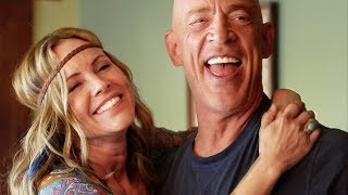 Download THE LATE BLOOMER Movie TRAILER (J.K. Simmons - Comedy, 2016) Video