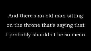 Download Halsey - Castle Lyrics (Studio Audio) Video