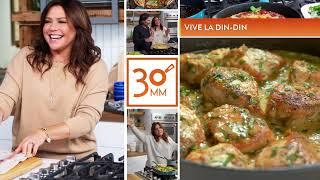 Download Vive La Din Din Video