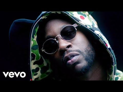 2 Chainz - Watch Out (Official Music Video) (Explicit)