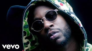 Download 2 Chainz - Watch Out (Explicit) Video